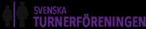 Svenska Turnerföreningen